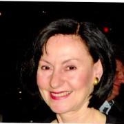 Barbara Seiller