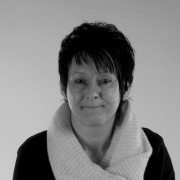 Andrea Stiller (48 Jahre)